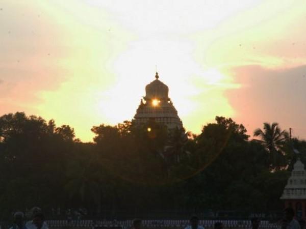 Madurai photos, Vandiyur Mariamman Teppakulam - Mariamman Teppakulam
