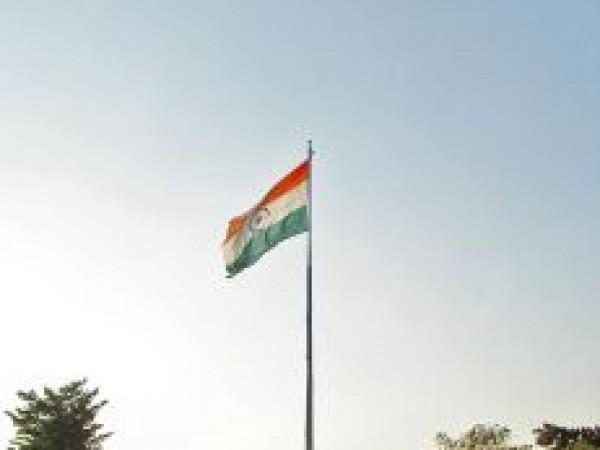 Sriperumbudur photos, Rajiv Gandhi Memorial - Path To RGM
