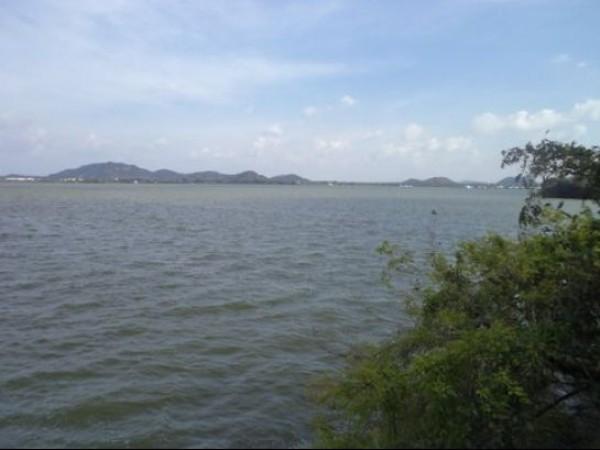 Sriperumbudur photos, Chengalpattu - Kolavai Lake