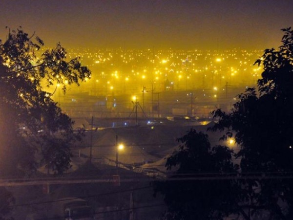 Allahabad photos,