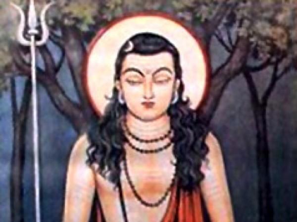 Gorakhpur photos, Gorakhnath Temple - Gorak baba