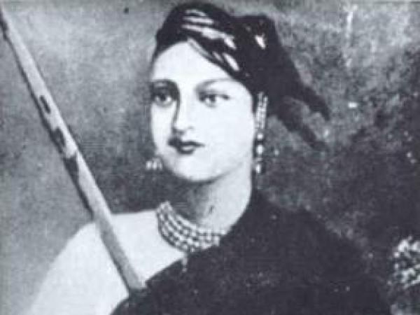 Jhansi photos, Rani Lakshmibai