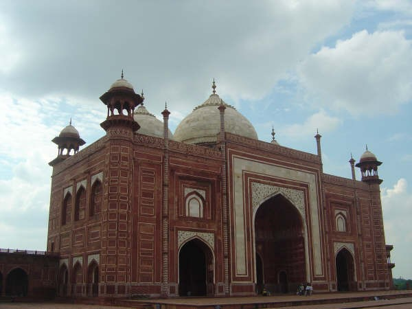 Agra photos,