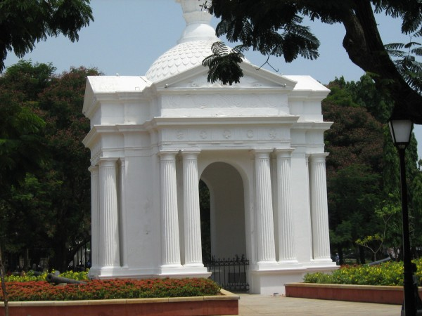 Pondicherry photos,