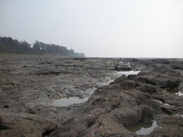 Daman photos, Devka Beach - Devka Beach