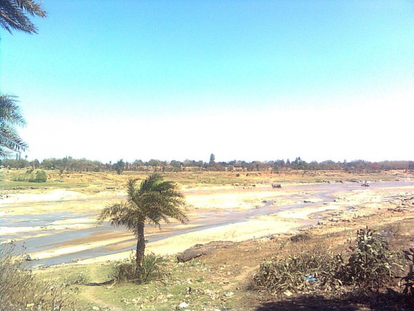 Dhanbad photos, Tundi