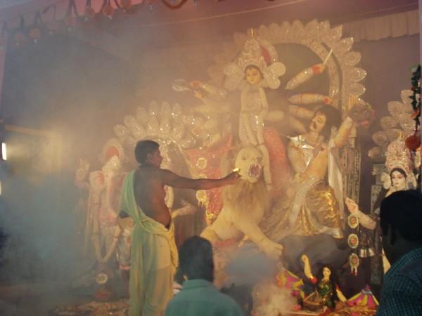 Giridih photos, Arati Rakshitbari Giridih