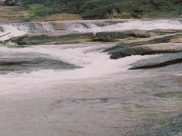 Jashpur photos, Waterfalls in Jashpur - Gullu  Waterfalls