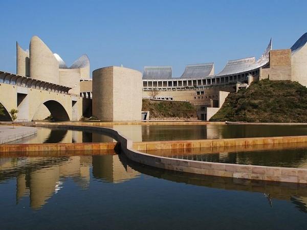 Rupnagar photos, Virasat-e-Khalsa - View of Heritage