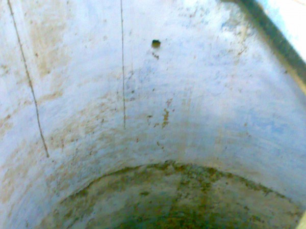 Jallianwala Bagh photos, A view of the well