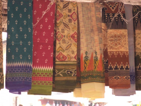 Puri photos, Handlooms and Handicrafts