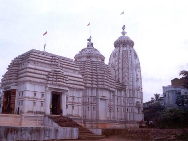 Kandhamal photos, Chakapad - distant view