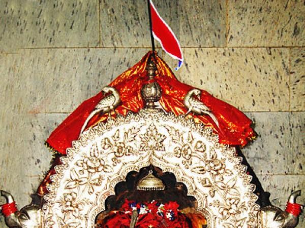 Gopalpur photos, Bankeswari- Goddess Lankeshwari