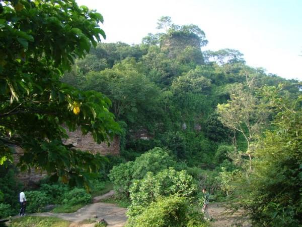 Rohtas photos, Rohtasgarh Fort - Rohtas 2