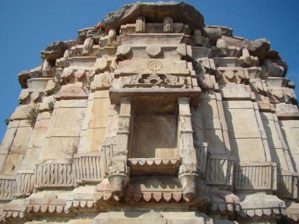 Rohtas photos, Rohtasgarh Fort - Rohtas glory