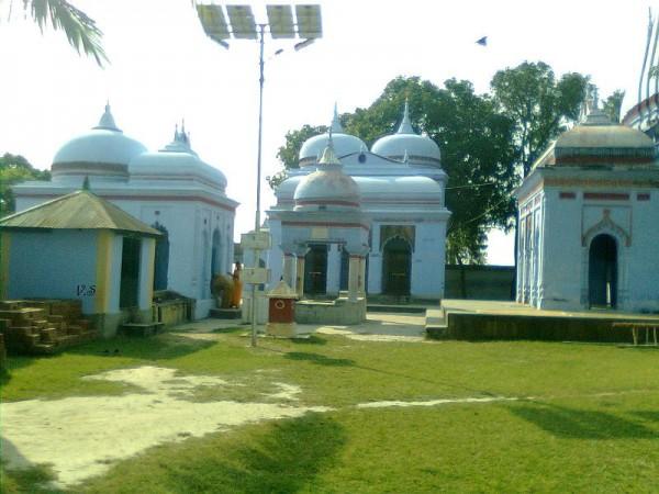 Saran photos, Gautam Asthan - Goutam asthan