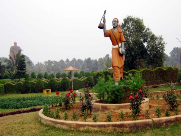 Durgapur photos, Singer
