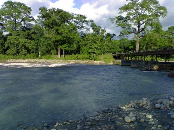 Murti photos, River Murti
