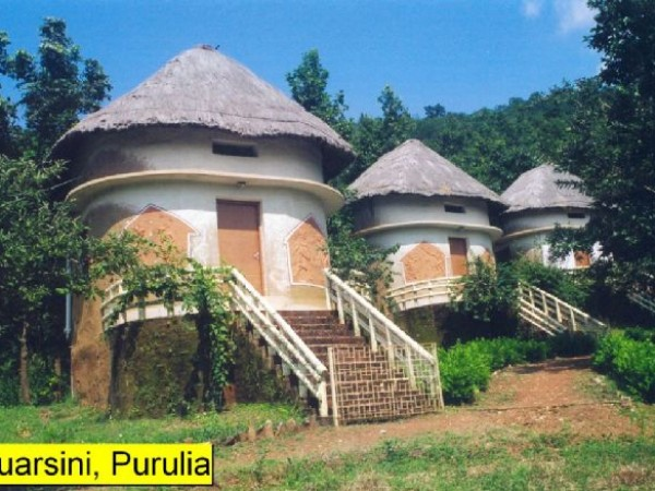 Purulia photos, Duarsini