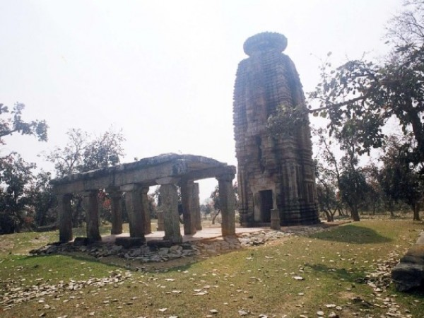 Purulia photos, Banda