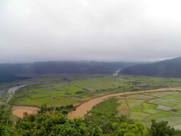 Jaintia Hills photos, Ialong Park - A beautiful Ialong Park