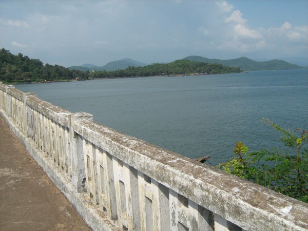 Karwar photos, Karwar Beach - Charming