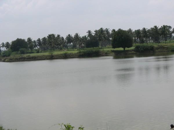 Gadag photos, Lakkundi - hubli-kurthokoti-hsh-camera 145