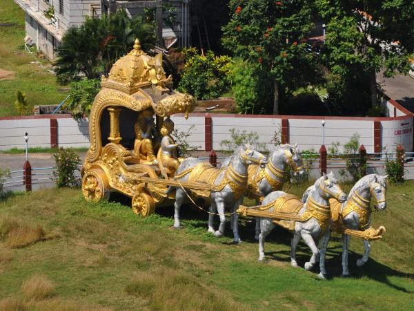 Murudeshwar photos, Murudeshwar Temple & Raja Gopura - DSC_0571