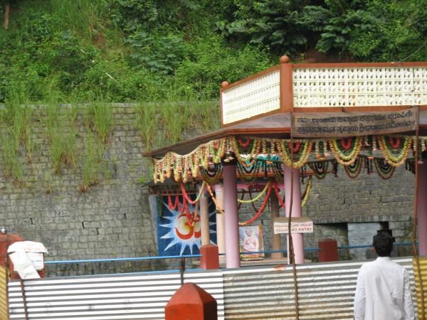 Honnemardu photos, Varadapura - IMG_4748