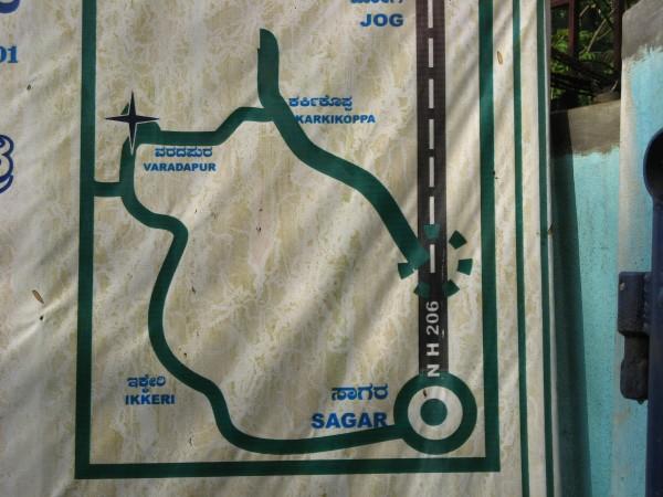 Honnemardu photos, Varadapura - IMG_4740