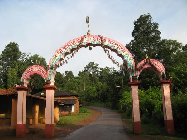 Honnemardu photos, Varadapura - IMG_4734