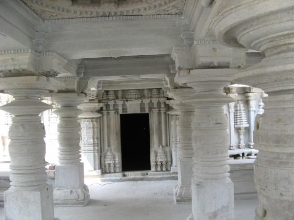 Mysore photos, Brindavan Gardens - IMG_1238