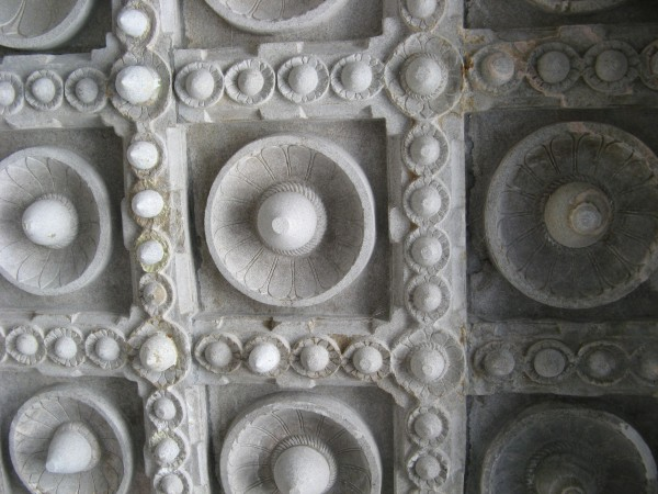 Mysore photos, Brindavan Gardens - IMG_1235