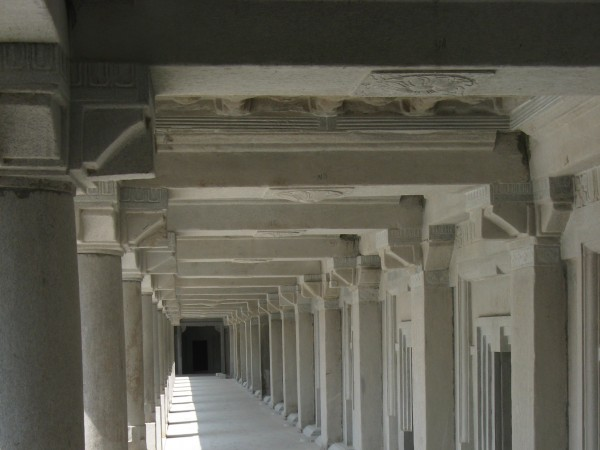 Mysore photos, Brindavan Gardens - IMG_1232