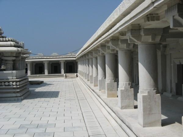 Mysore photos, Brindavan Gardens - IMG_1231