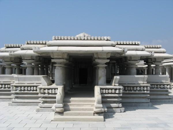 Mysore photos, Brindavan Gardens - IMG_1230