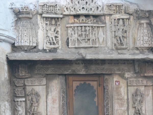 Udaipur photos, Eklingji Temple - Eklingji-Temple (8)