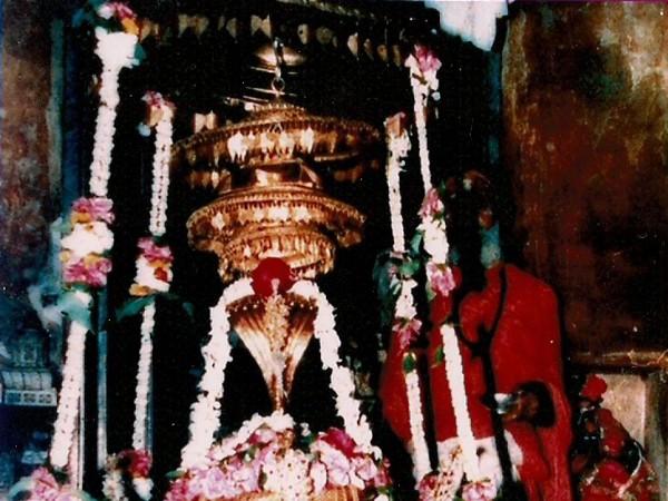 Udaipur photos, Eklingji Temple - Eklingji-Temple (7)