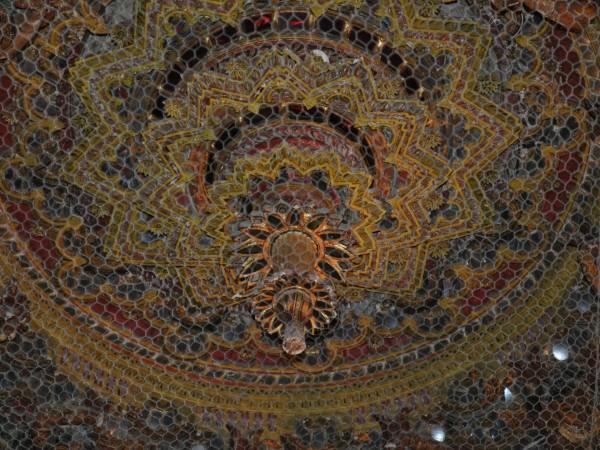 Jaisalmer photos, Jain Temples - DSC_0436