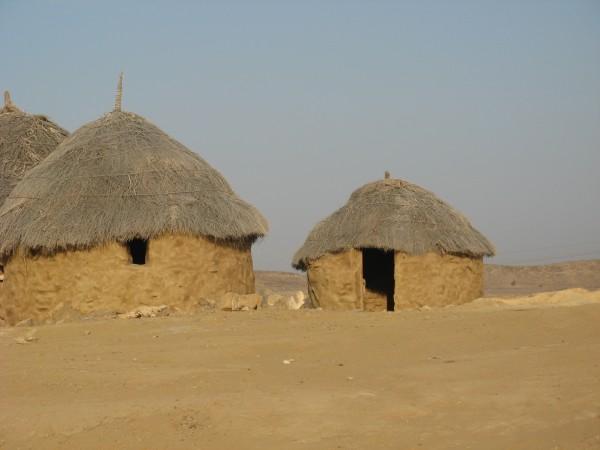 Jaisalmer photos, Kuldhara - IMG_6712