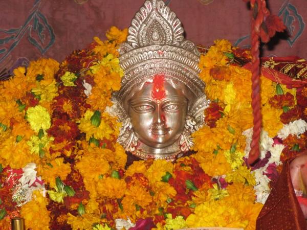 Phalodi photos, Ramdevra Temple - IMG_6681