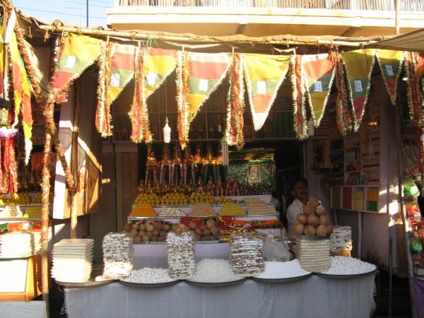 Phalodi photos, Ramdevra Temple - IMG_6671
