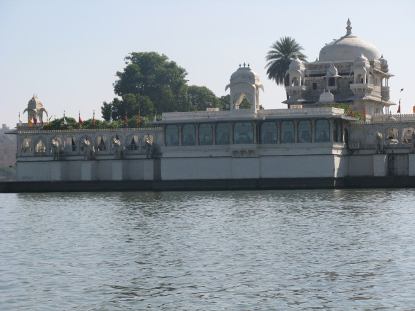 Udaipur photos, Lake Palace - IMG_7064