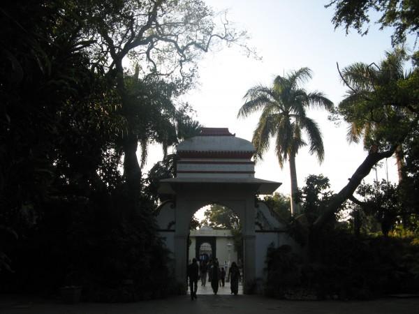 Udaipur photos, Saheliyon Ki Bari - IMG_7131