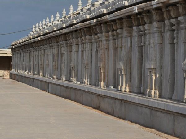Mysore photos, Brindavan Gardens - DSC_0101