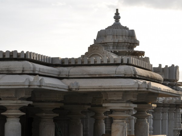 Mysore photos, Brindavan Gardens - DSC_0109
