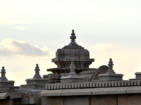 Mysore photos, Brindavan Gardens - DSC_0119