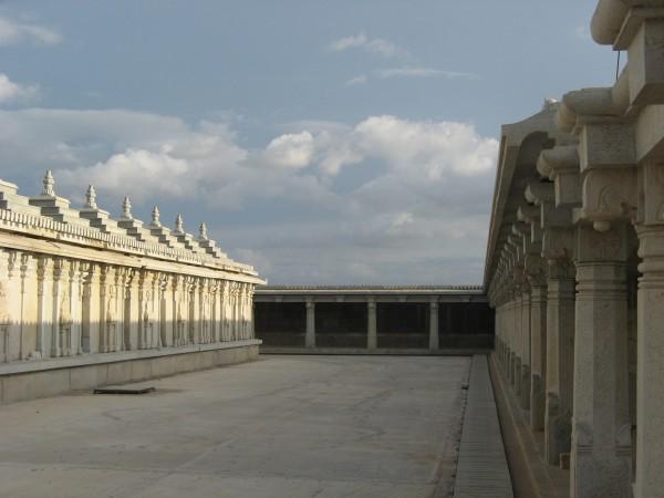 Mysore photos, Brindavan Gardens - IMG_5166