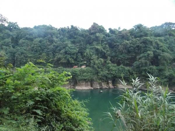 Jaintia Hills photos, Dawki - Dawki