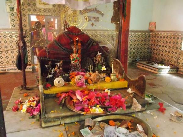 Shillong photos, hanuman mandir6